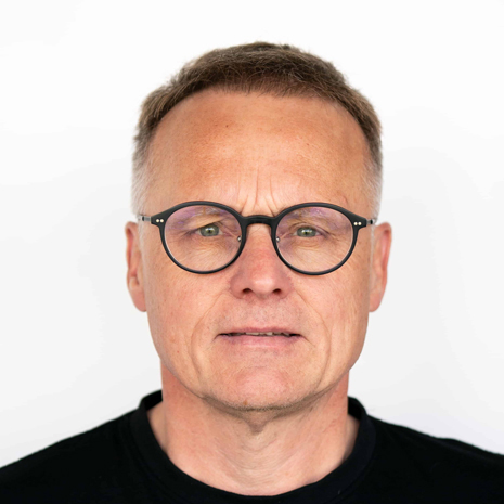 https://www.moebelbuergyag.ch/wp-content/uploads/Thomas-Buergy.jpg
